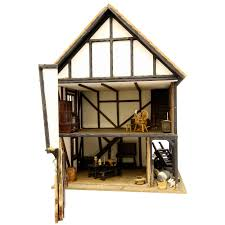 doll house retail english tudor dolls house dolls house ideas