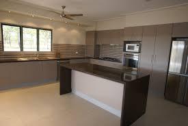 100 kitchen island counter height counter height kitchen