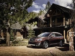 subaru announces new trims for 2017 legacy and outback u2013 news