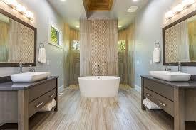 New Bathroom Design Ideas Best Bathroom Design Ideas Project Awesome Bathroom Design Ideas