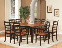 100 ella dining room and bar best 25 round kitchen tables