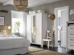 White Shiny Bedroom Furniture Bedroom Furniture U0026 Ideas Ikea