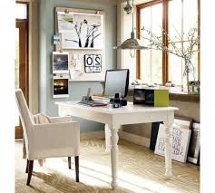 Home Office Wall Decor Ideas Elegant Interior And Furniture Layouts Pictures Home Office Desk