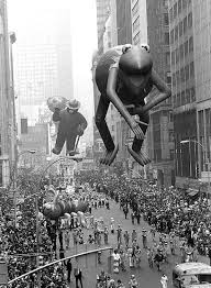 thanksgiving parade balloons macy u0027s thanksgiving day parade 1979 photos macy u0027s balloons