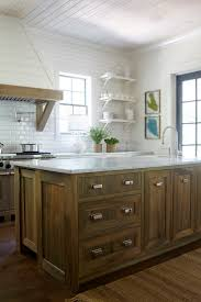 Interior Kitchen Decoration 375 Best Kitchens Mixed Colors Or Woods Images On Pinterest
