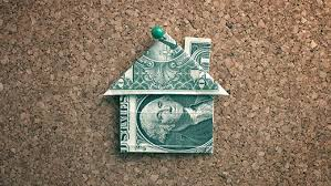 Homeowners Built To Save