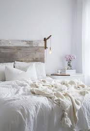 Grey And White Bedroom Decorating Ideas Best 25 Bedroom Inspo Ideas On Pinterest Desk Ideas White