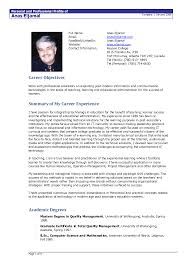 resume template doc careers news and advice from aol finance best       resume