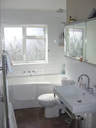 perfect bathroom bathroom unusual small master bathroom ideas with