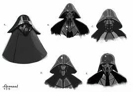 Star Wars Room Decor Australia by The Force Awakens U0027 Concept Art Had Some Cool Ideas Kotaku Australia