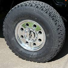 Customer Choice This Mud Tires For 24 Inch Rims Flash Off Road Tires