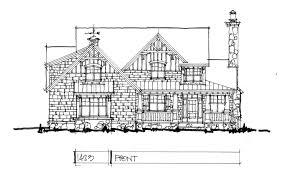Studio Apartment Design Plans Architecture Free Floor Plan Maker Designs Cad Design Drawing For