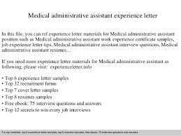 Medical Assistant Resume   medical assistant resume sample happytom co