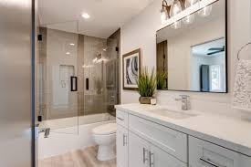 bathroom cabinets paradise valley az austin morgan closets