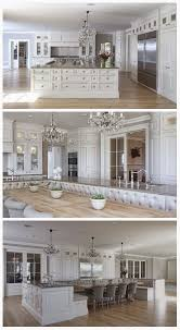 best white kitchen designs ideas pinterest diy find this pin and more dream homes kitchen made heaven the pantry that goes with decor ideas