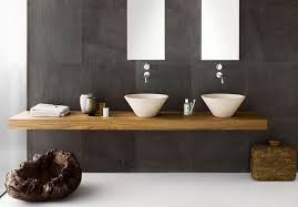 Black Distressed Bathroom Vanity by Bathroom Design Ideas Amazing Guest Bathroom Sterling Shower