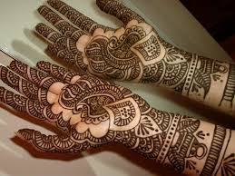 latest tattoo designs on hand superv design full of hands latest design of bridal mehendi