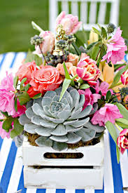 581 best kentucky derby party ideas images on pinterest derby