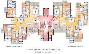 Single Bedroom Apartment Floor Plans by 3 Bedroom Flat Plan View Moncler Factory Outlets Com