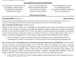 Modaoxus Surprising The Author Professional Resume With Exciting     Impression Photo Gallery     Modaoxus Likable Resume Sample Controller Chief Accounting Officer Business With Cute Resume Sample Controller Cfo Page