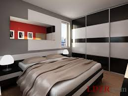 Home Decor Ideas For Small Bedroom Tremendous Interior Design Ideas Small Bedroom 20 To Your Home