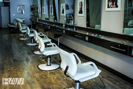 black hair salon profile by black hair spot