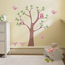 Rug For Baby Room Beautiful Ideas For Decorating Your Baby Nursery Necessities