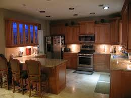costco kitchen cabinets reviews best picture costco kitchen