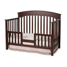 Legacy Convertible Crib by Wadsworth Convertible Child Craft Crib Child Craft