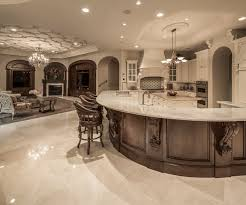 Interior Designers In Houston Tx by Mediterranean Mansion In Houston Tx With Amazing Foyer Homes Of