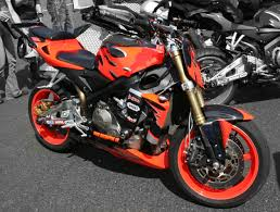 cbr bike latest model file honda stunt bike jpg wikimedia commons