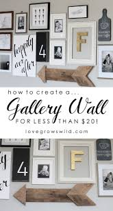 How To Decorate Walls by Best 25 Cheap Wall Decor Ideas On Pinterest Cheap Bedroom Decor