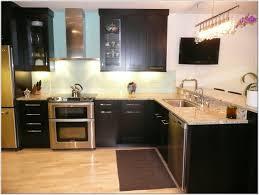 kitchen kitchen cabinets simple kitchen island lighting fixture
