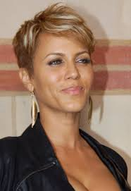 black celebrities short hairstyles hairstyle foк women u0026 man