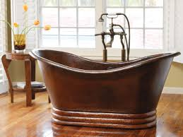 country western bathroom decor hgtv pictures u0026 ideas hgtv