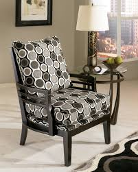 Small Swivel Chair For Living Room Chair Contemporary Accent Chairs For Living Room Occasional Uk M