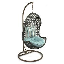 furniture awesome home furniture ideas using grey rattan clear extraordinary home furniture design ideas using clear hanging egg chair delectable home furniture designs using