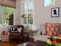 Kids Living Room Kids Room Charming Living Room Reading Nook Design With Brown