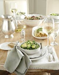 table setting table setting manners table ideas with table