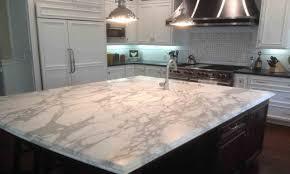 granite countertop kitchen sink replacement cost faucet handle