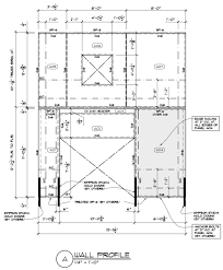 Sips Cabin Building With Structural Insulated Panels Or Sips Life Of An