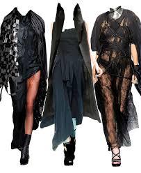 Bellatrix Lestrange Halloween Costume Textbook Bellatrix Lestrange Harry Potter Week
