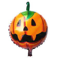 Compare Prices On Pumpkin Faces Kids Online Shopping Buy Low