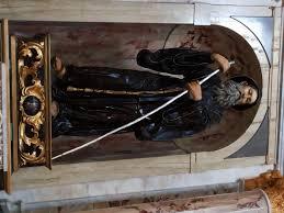 Francis of Paola