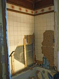 Small Bathroom Makeovers by Bathroom Makeovers Images Bathroom Makeovers Ideas U2013 Afrozep Com