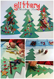 335 best christmas and other winter holidays images on pinterest