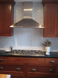 kitchen lowes ceramic tile peel and stick kitchen backsplash