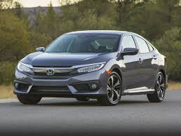 2018 honda civic sedan ex honda dealer serving williamsville ny