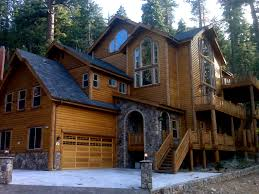 unusual mountain home plans with large windows 15 17 best ideas
