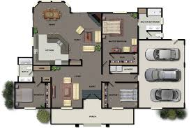 stylish home designs exterior stunning home design plans with